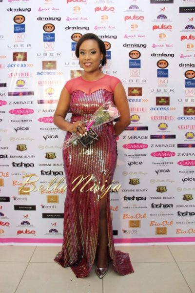 Genevieve-Magazine-Pink-Ball-October2014-BellaNaija076