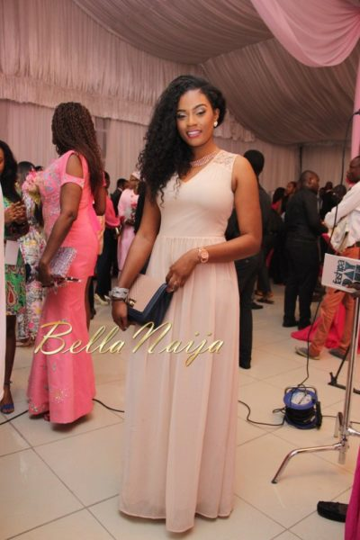 Genevieve-Magazine-Pink-Ball-October2014-BellaNaija079