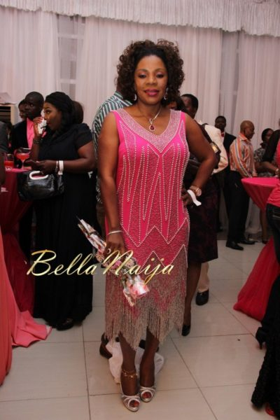 Genevieve-Magazine-Pink-Ball-October2014-BellaNaija082