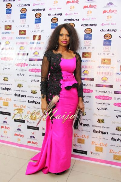Genevieve-Magazine-Pink-Ball-October2014-BellaNaija084