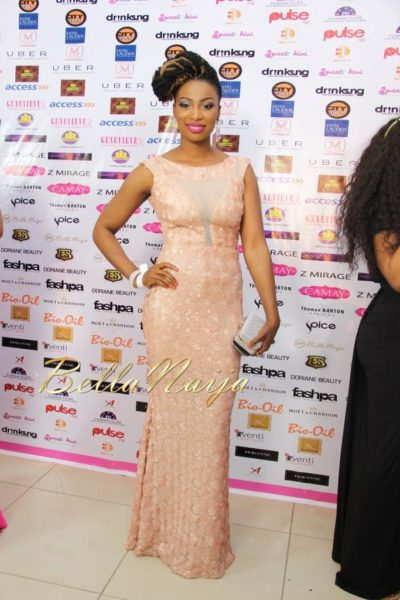 Genevieve-Magazine-Pink-Ball-October2014-BellaNaija105