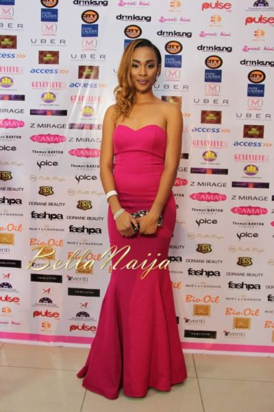 Genevieve-Magazine-Pink-Ball-October2014-BellaNaija115