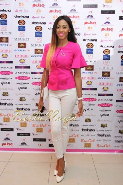 Genevieve-Magazine-Pink-Ball-October2014-BellaNaija134