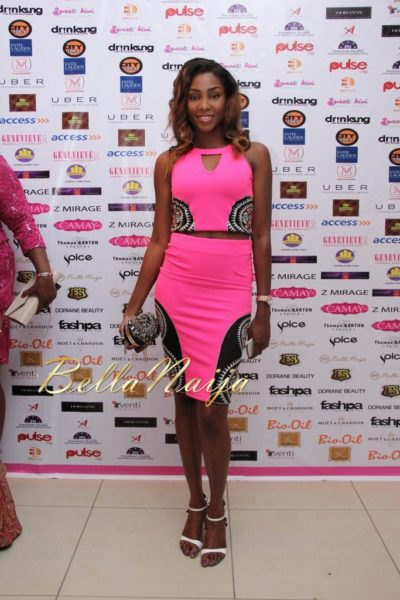 Genevieve-Magazine-Pink-Ball-October2014-BellaNaija143