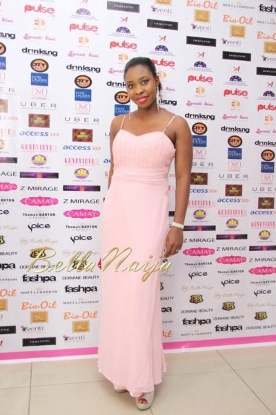 Genevieve-Magazine-Pink-Ball-October2014-BellaNaija153