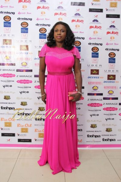 Genevieve-Magazine-Pink-Ball-October2014-BellaNaija159