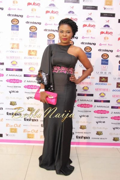 Genevieve-Magazine-Pink-Ball-October2014-BellaNaija224
