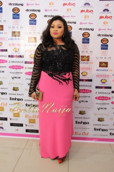 Genevieve-Magazine-Pink-Ball-October2014-BellaNaija229