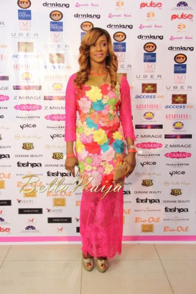 Genevieve-Magazine-Pink-Ball-October2014-BellaNaija243