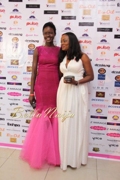 Genevieve-Magazine-Pink-Ball-October2014-BellaNaija245