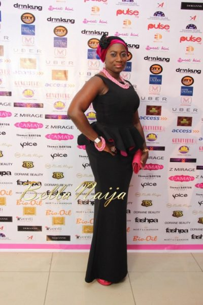 Genevieve-Magazine-Pink-Ball-October2014-BellaNaija248