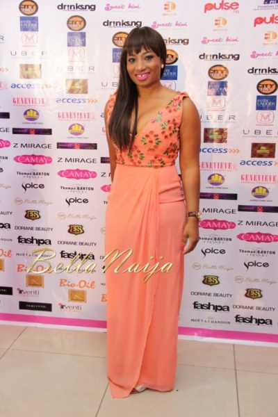 Genevieve-Magazine-Pink-Ball-October2014-BellaNaija250