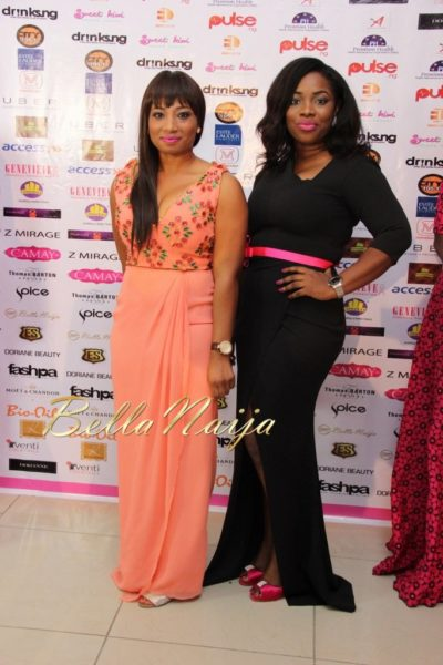Genevieve-Magazine-Pink-Ball-October2014-BellaNaija255