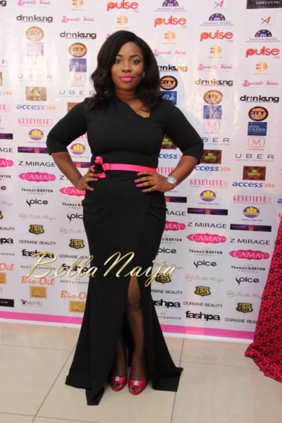 Genevieve-Magazine-Pink-Ball-October2014-BellaNaija256