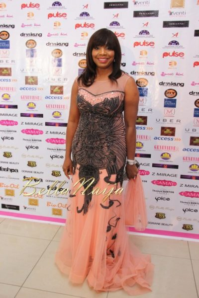 Genevieve-Magazine-Pink-Ball-October2014-BellaNaija261