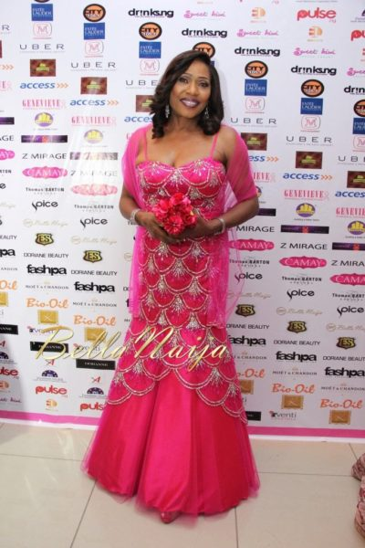 Genevieve-Magazine-Pink-Ball-October2014-BellaNaija279