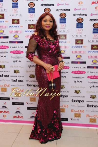 Genevieve-Magazine-Pink-Ball-October2014-BellaNaija282