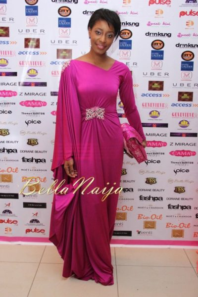 Genevieve-Magazine-Pink-Ball-October2014-BellaNaija285