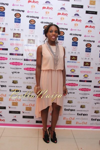 Genevieve-Magazine-Pink-Ball-October2014-BellaNaija286