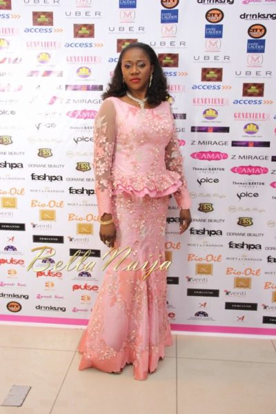 Genevieve-Magazine-Pink-Ball-October2014-BellaNaija308