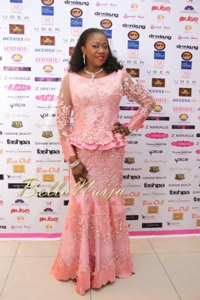 Genevieve-Magazine-Pink-Ball-October2014-BellaNaija313