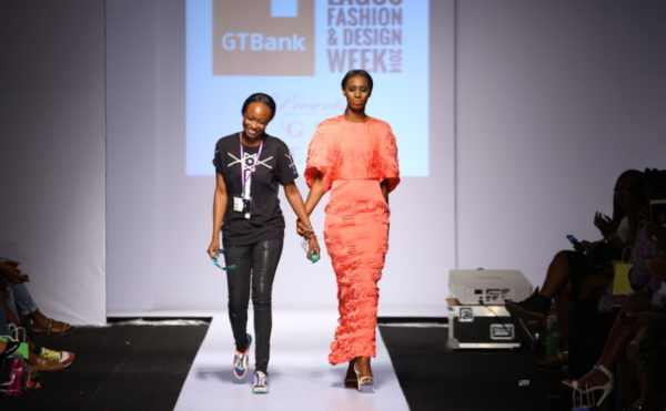 Grey-GTBank-LFDW-October2014-BellaNaija001