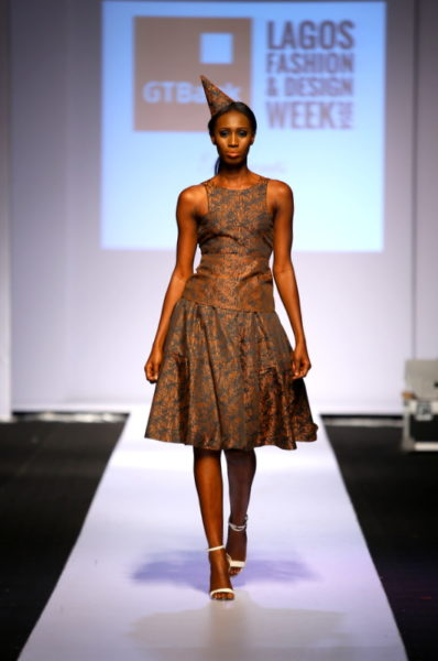 Grey-GTBank-LFDW-October2014-BellaNaija010