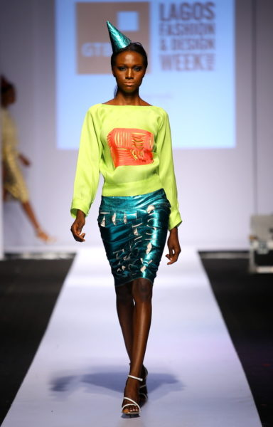 Grey-GTBank-LFDW-October2014-BellaNaija016