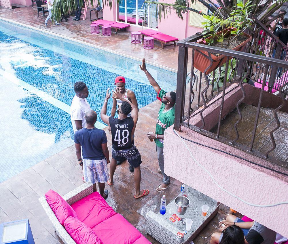 Grill at the Pent by the Pool - 2014 - BellaNaija005