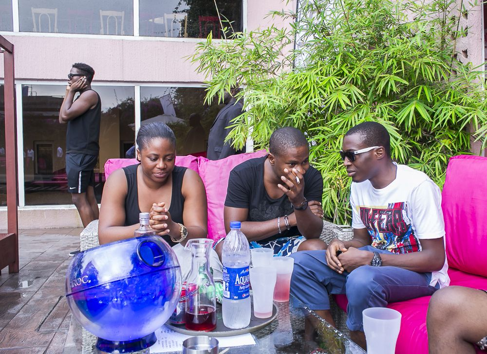 Grill at the Pent by the Pool - 2014 - BellaNaija013