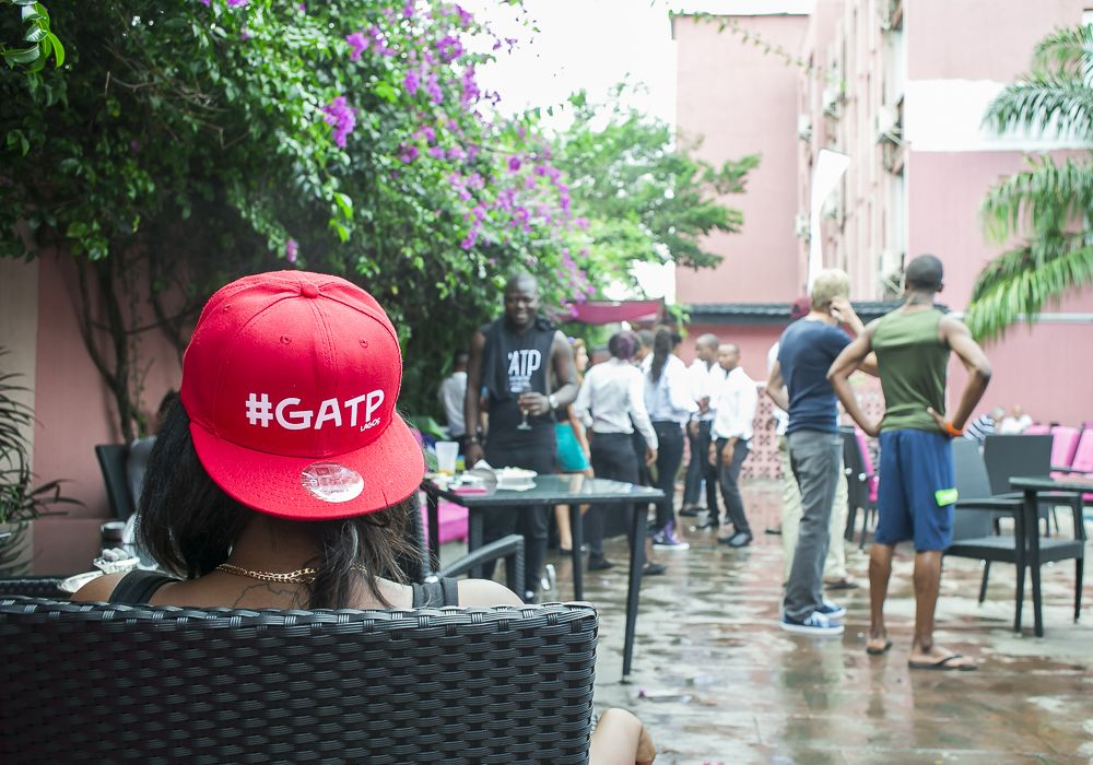 Grill at the Pent by the Pool - 2014 - BellaNaija016