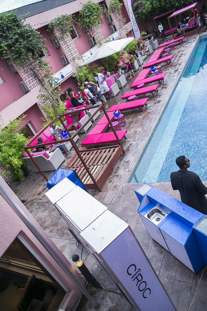Grill at the Pent by the Pool - 2014 - BellaNaija017