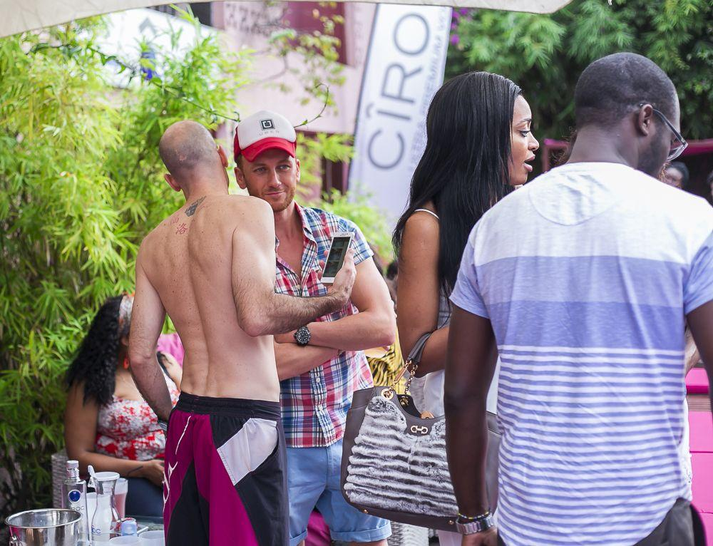 Grill at the Pent by the Pool - 2014 - BellaNaija018