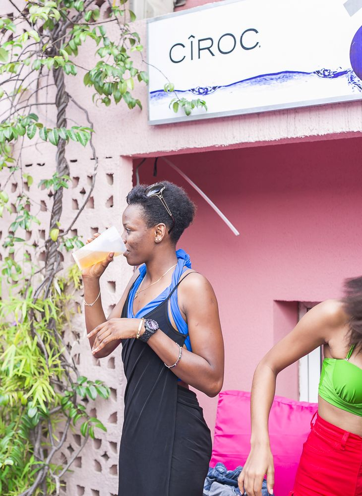 Grill at the Pent by the Pool - 2014 - BellaNaija021