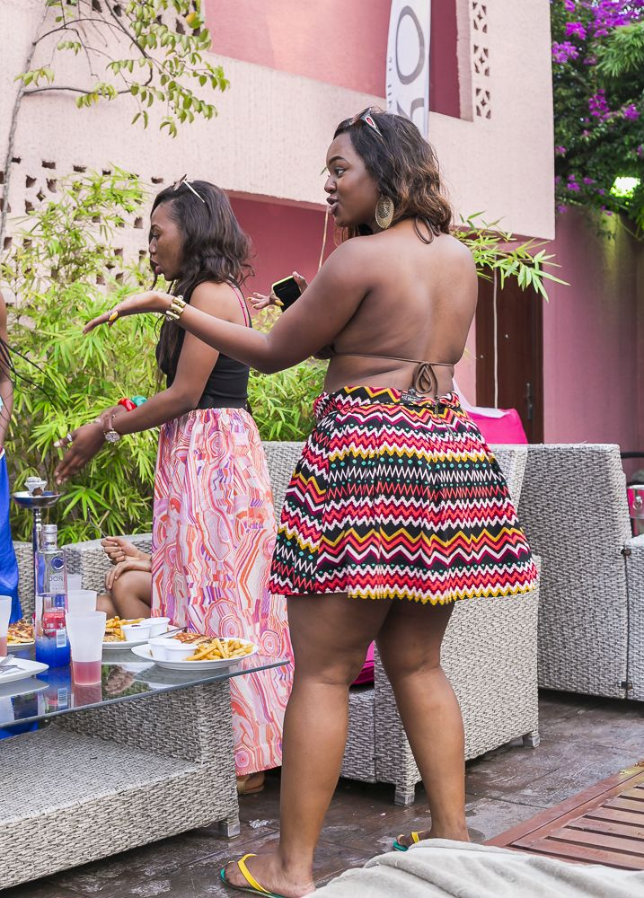 Grill at the Pent by the Pool - 2014 - BellaNaija031