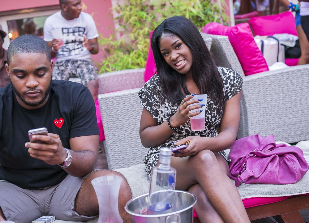 Grill at the Pent by the Pool - 2014 - BellaNaija034