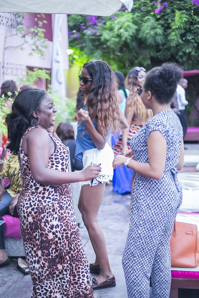 Grill at the Pent by the Pool - 2014 - BellaNaija038