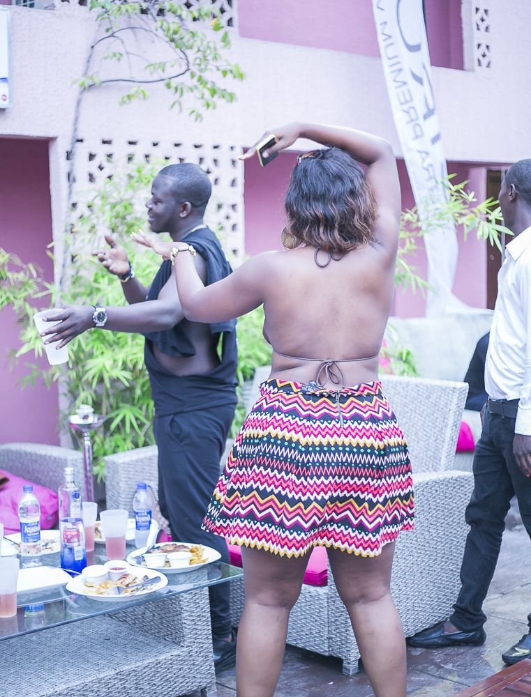 Grill at the Pent by the Pool - 2014 - BellaNaija039