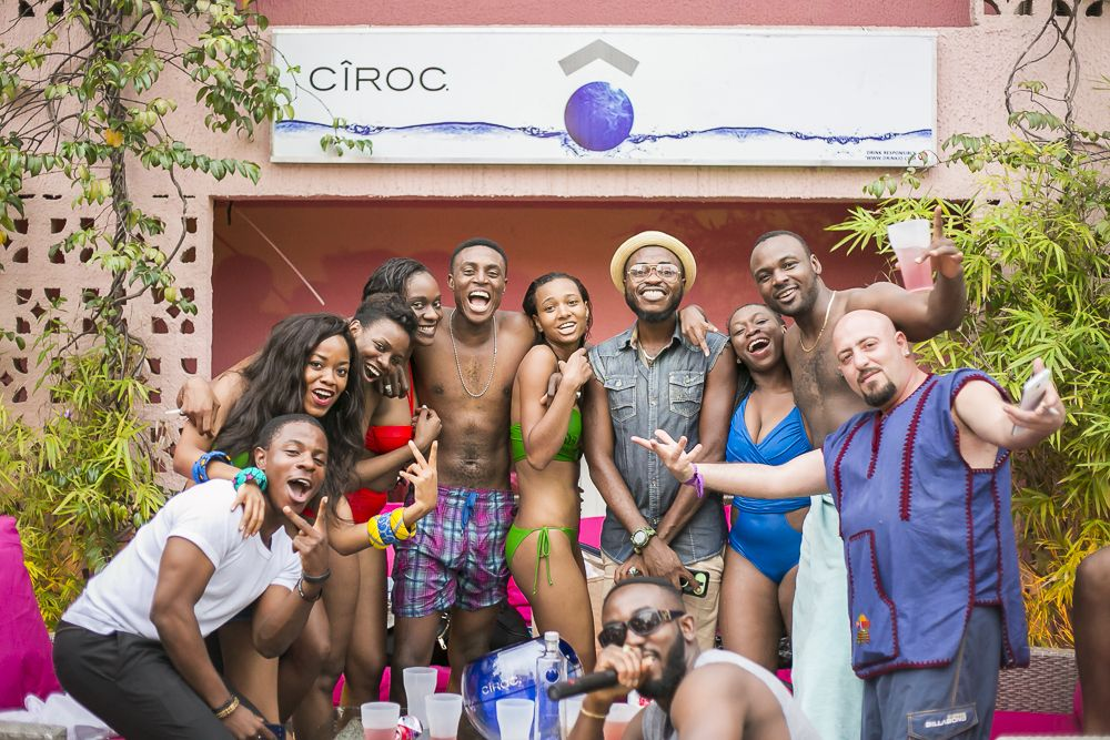 Grill at the Pent by the Pool - 2014 - BellaNaija041