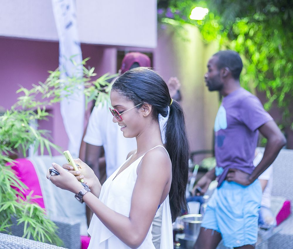 Grill at the Pent by the Pool - 2014 - BellaNaija043