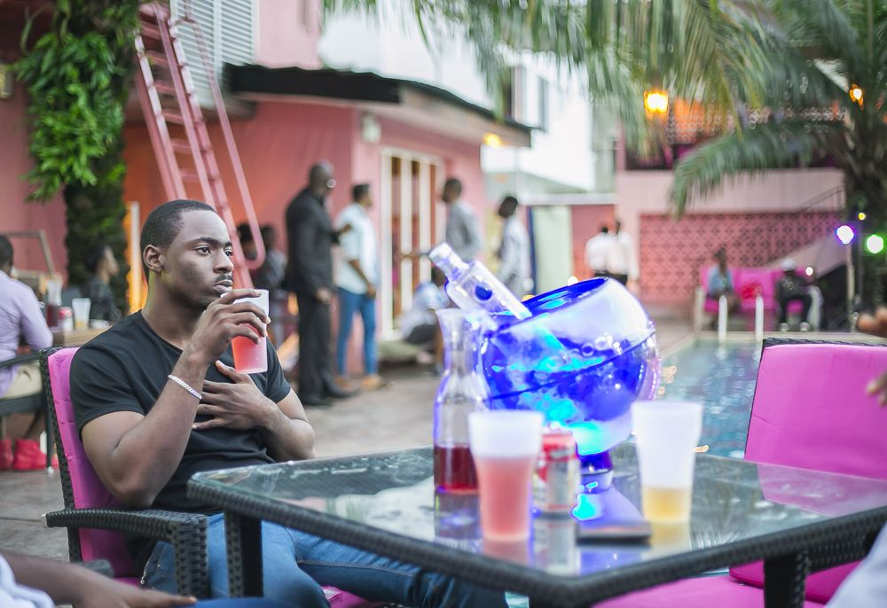 Grill at the Pent by the Pool - 2014 - BellaNaija045