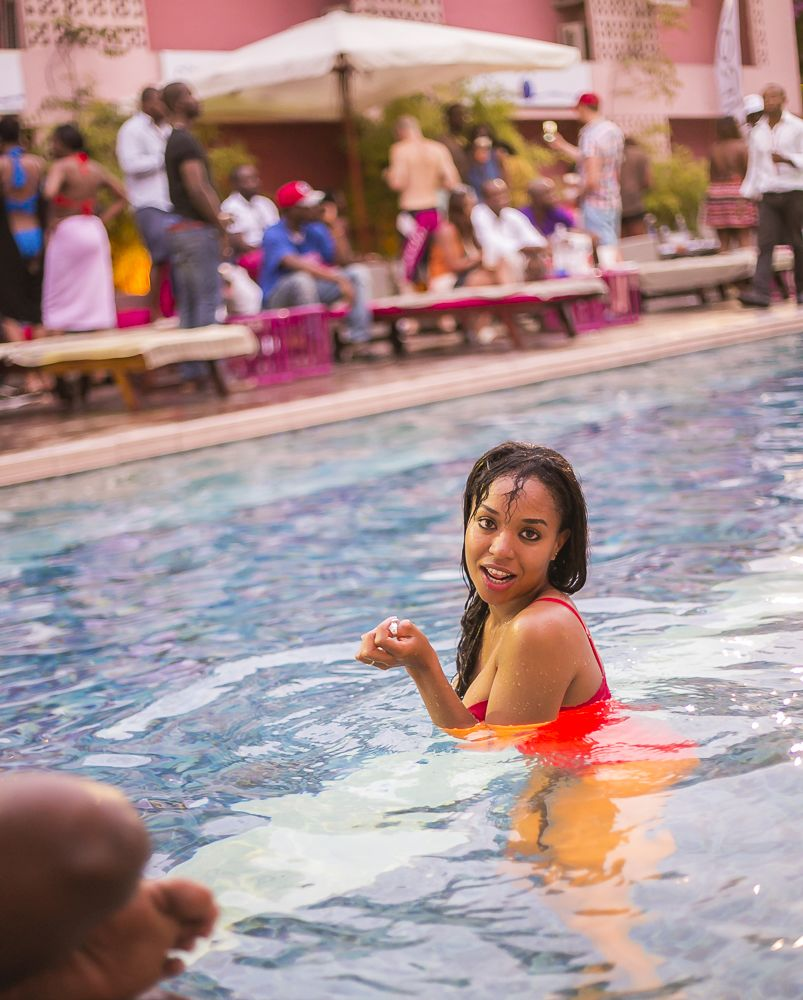 Grill at the Pent by the Pool - 2014 - BellaNaija046