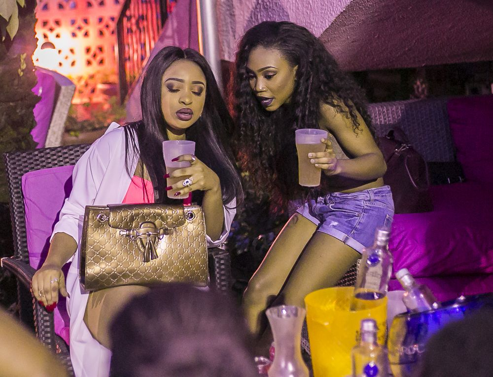 Grill at the Pent by the Pool - 2014 - BellaNaija050