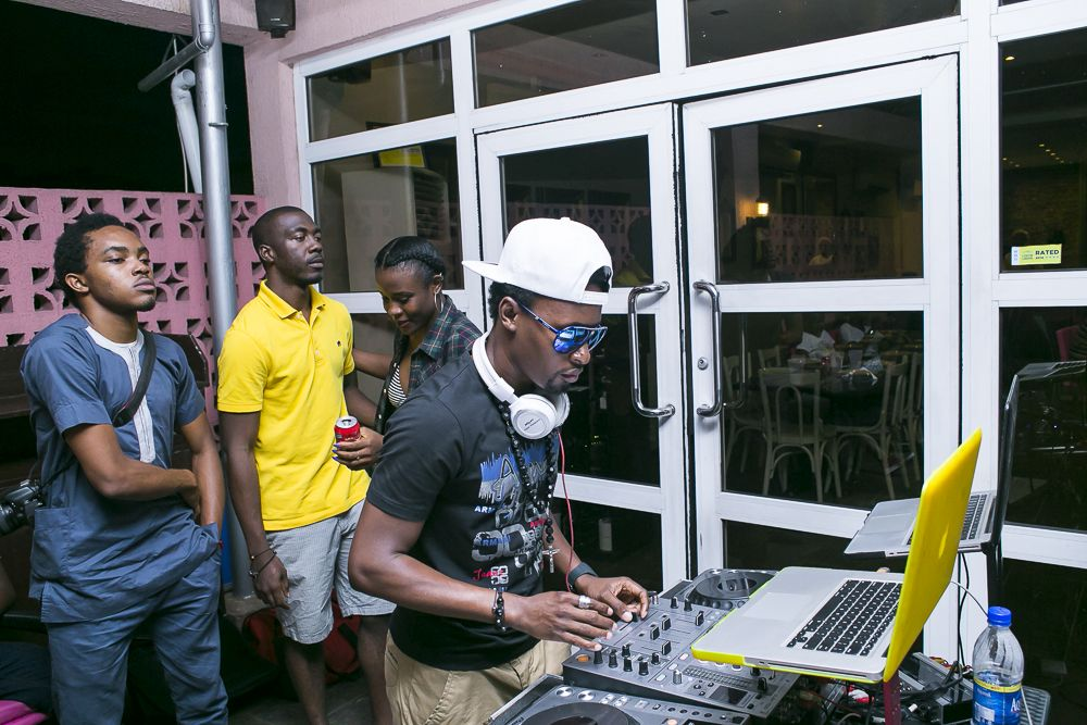 Grill at the Pent by the Pool - 2014 - BellaNaija051