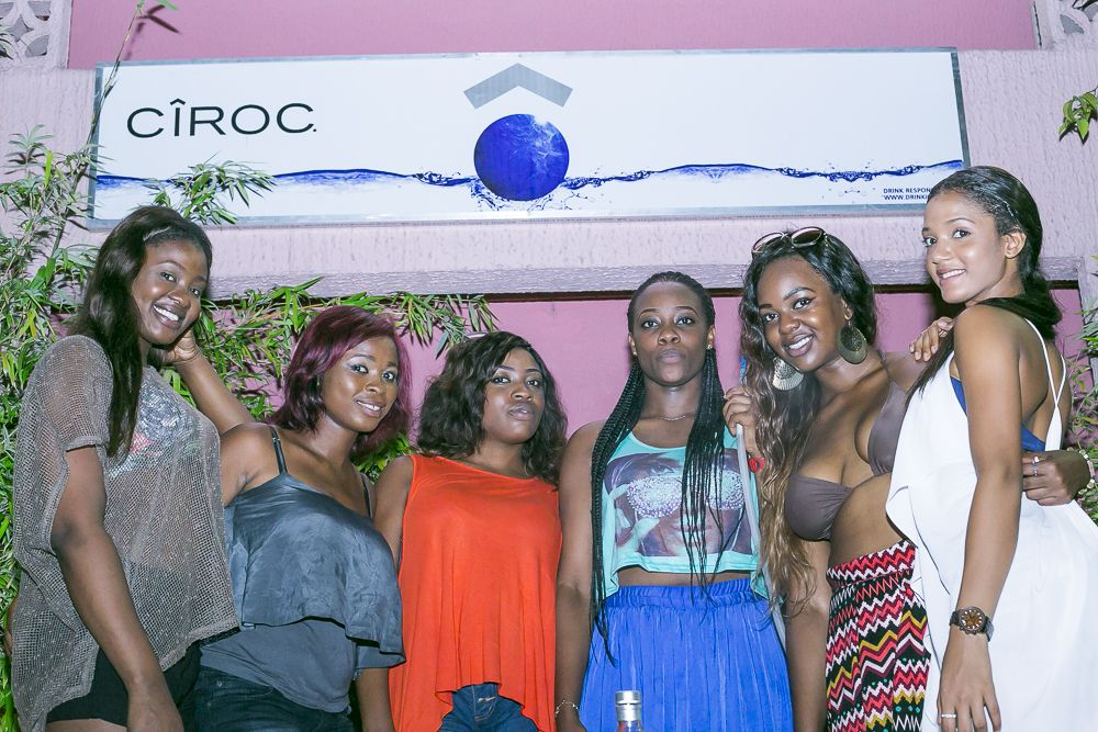Grill at the Pent by the Pool - 2014 - BellaNaija054