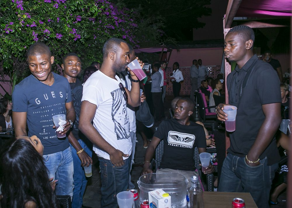 Grill at the Pent by the Pool - 2014 - BellaNaija056