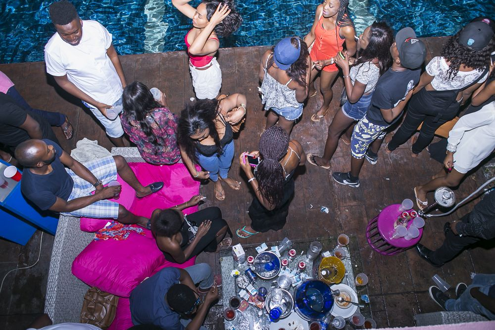 Grill at the Pent by the Pool - 2014 - BellaNaija062