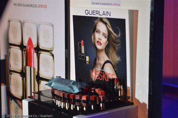 Guerlain Paris launch in Nigeria - Bellanaija - Octoberr2014004
