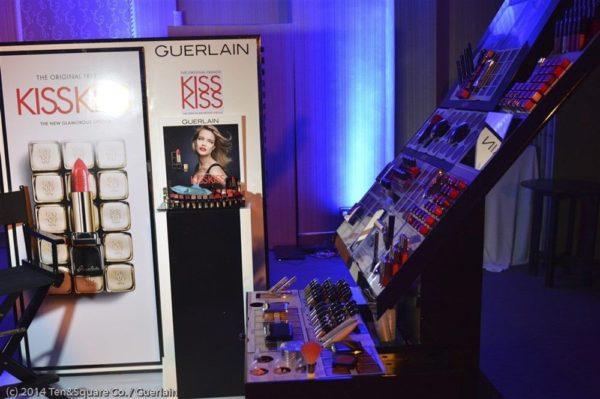 Guerlain Paris launch in Nigeria - Bellanaija - Octoberr2014005