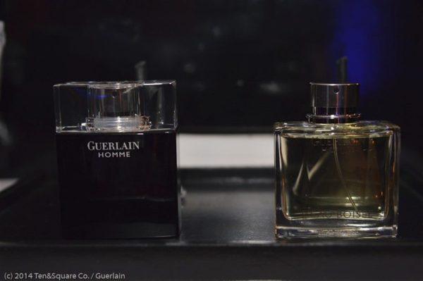 Guerlain Paris launch in Nigeria - Bellanaija - Octoberr2014011